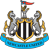 Newcastle_United.png